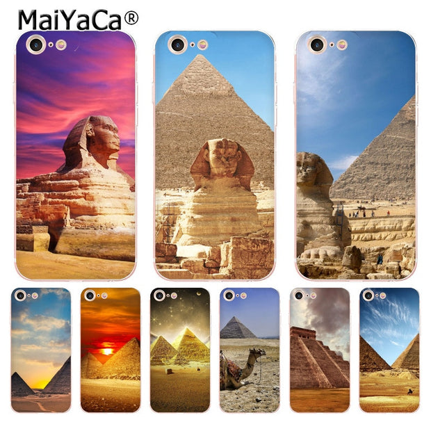 coque iphone xr egypte