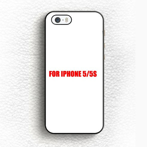 For iphone 5 5s case