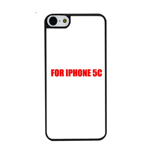 For iphone 5c case