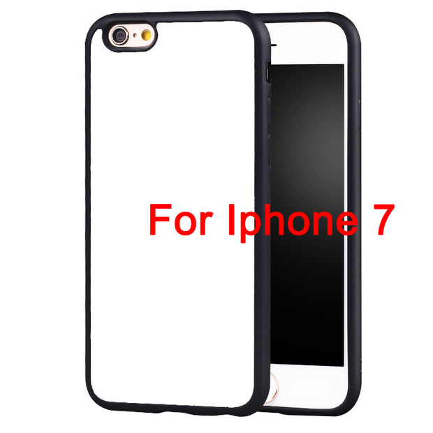 For iphone 7 case