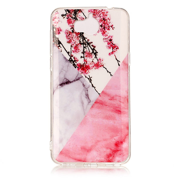 For huawei y5 2017-4