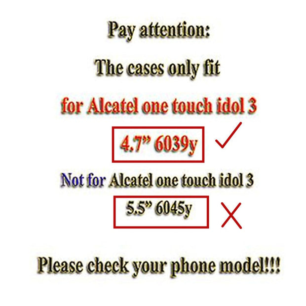 New Thick Dynamic Liquid Phone Cases For Alcatel One Touch Idol 3 4.7 OT-6039 6039A 6039K 6039Y Soft Silicon Back Cover Sand
