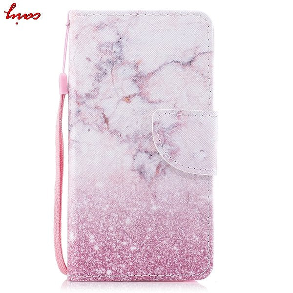 23be17608a3 Patter A3 2017 Cases For SAMSUNG Galaxy A3 (2017) SM-A320F SM-A320Y/DS Flip  Covers Wallet Bags Phone Cases For SAMSUNG A3 2017