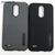 Phone Cases For LG K10 2017 M250 PC+TPU Hybrid Protect Back Cover For LG K10 2017 M250N X400 Matte Frosted Shield Capa