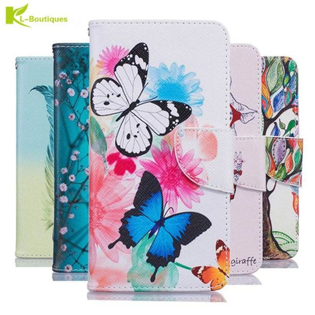 Poco F1 Case On For Xiaomi PocoPhone F1 Case Flip Leather Wallet Magnet Cases For Coque Xiaomi Pocophone F1 Case Cover