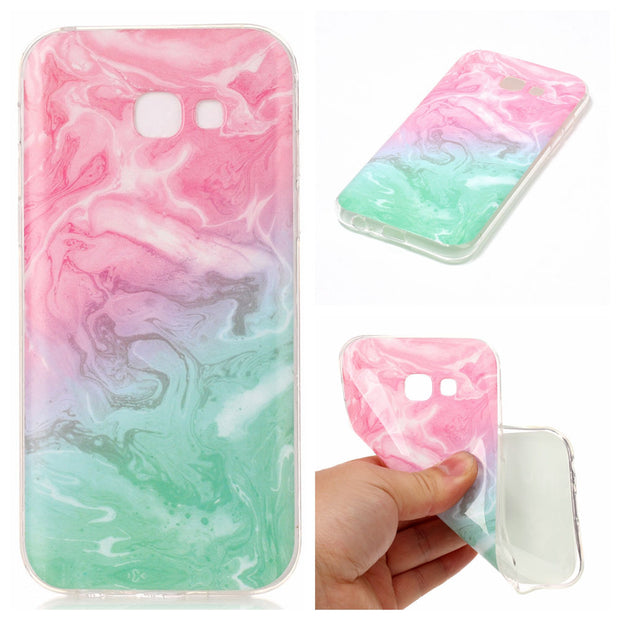 For ipod touch 5 6-2