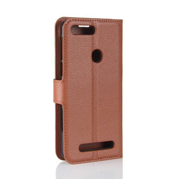 UTOPER Fashion Coque For Leagoo Kiicaa Power Case Flip PU Leather Case For Leagoo Kiicaa Power Cover For Kiicaa Power Capas 5.0'