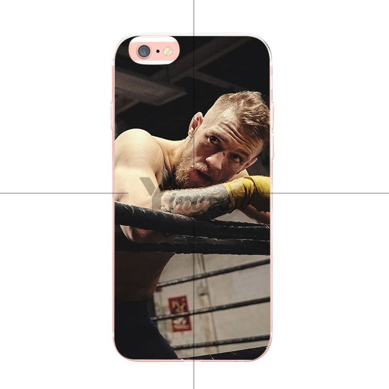 coque iphone xs max ufc