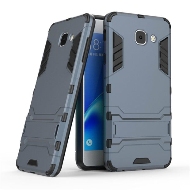 samsung galaxy j7 max case
