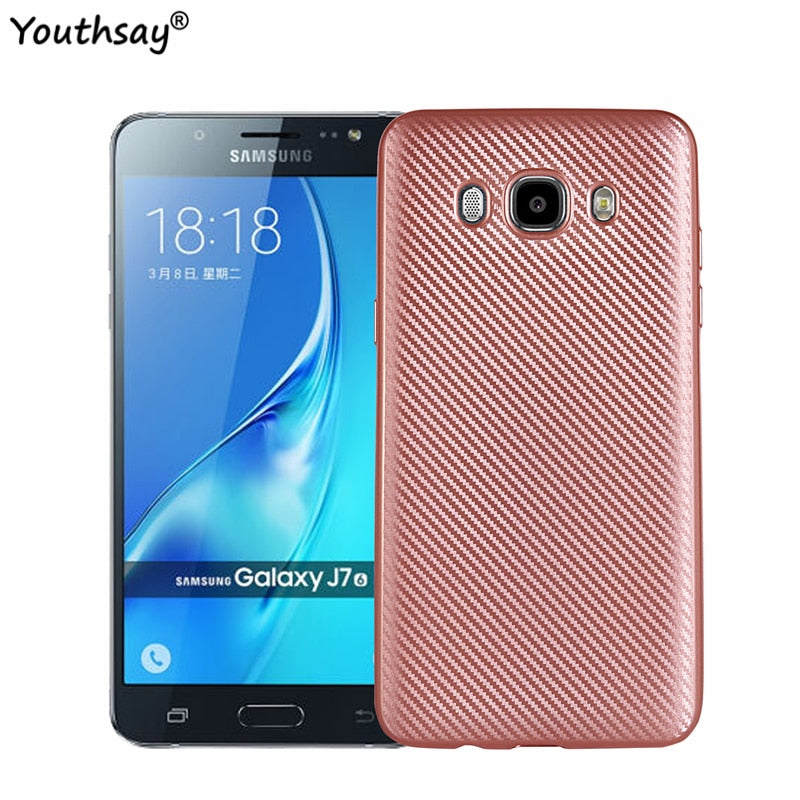 cover samsung galaxy j7 2016
