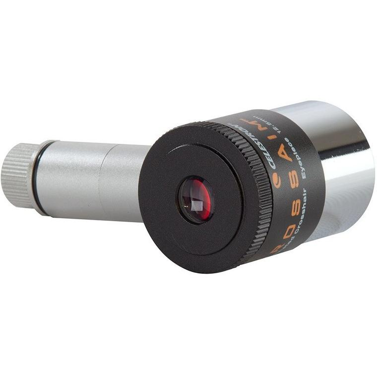 Celestron CrossAim Reticle Eyepiece