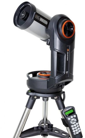 "Celestron Evolution 5"" SCT"