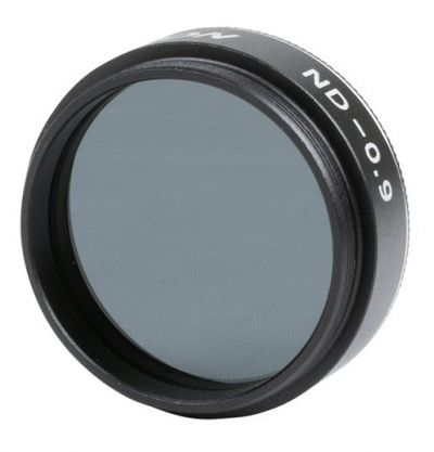 Celestron Neutral Density Filter