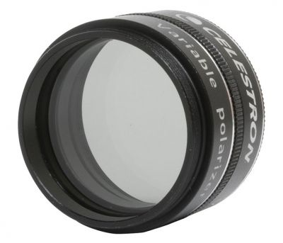 Celestron Variable Polarising Filter