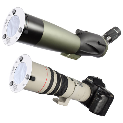 Baader ASSF Filters