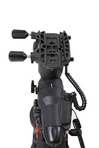 Celestron AVX Dual Saddle