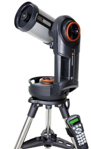 Celestron Evolution 5""