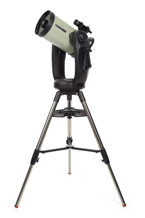 Celestron CPC Deluxe 925 HD Computerised Telescope - full view