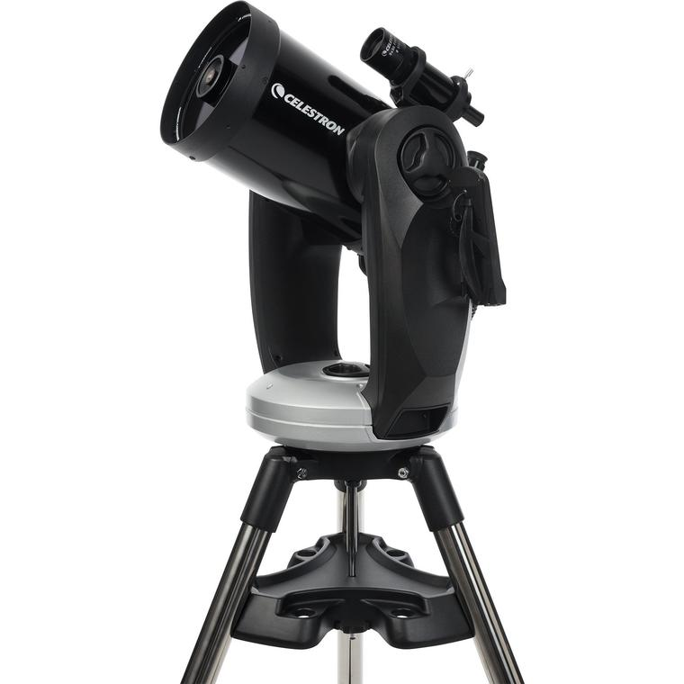 Celestron CPC 800 GPS (XLT) Computerised Telescope