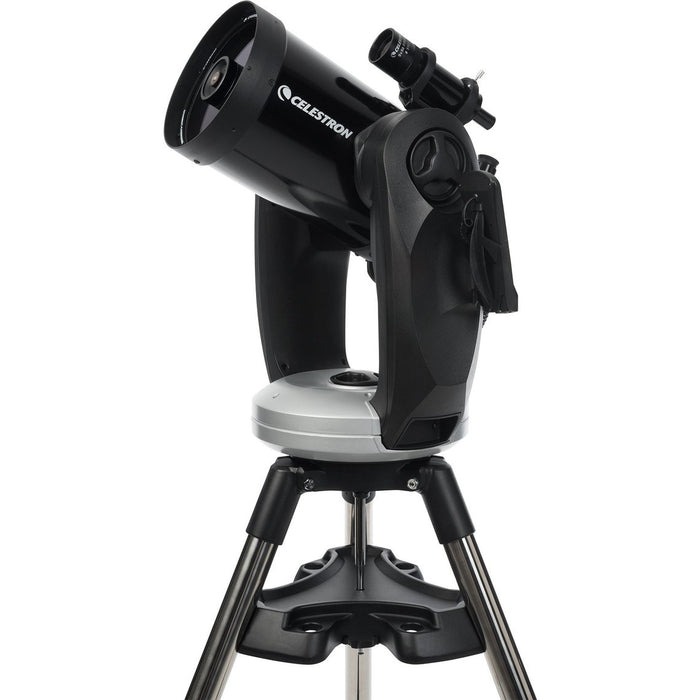 "Celestron CPC 800 8"" GPS XLT SCT Computerised Telescope - Ex-Demonstration"