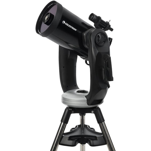Celestron CPC 925 GPS (XLT) Computerised Telescope