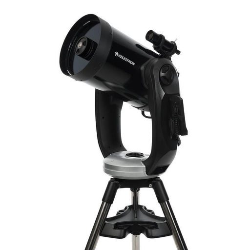 Celestron CPC 1100 GPS (XLT) Computerised Telescope