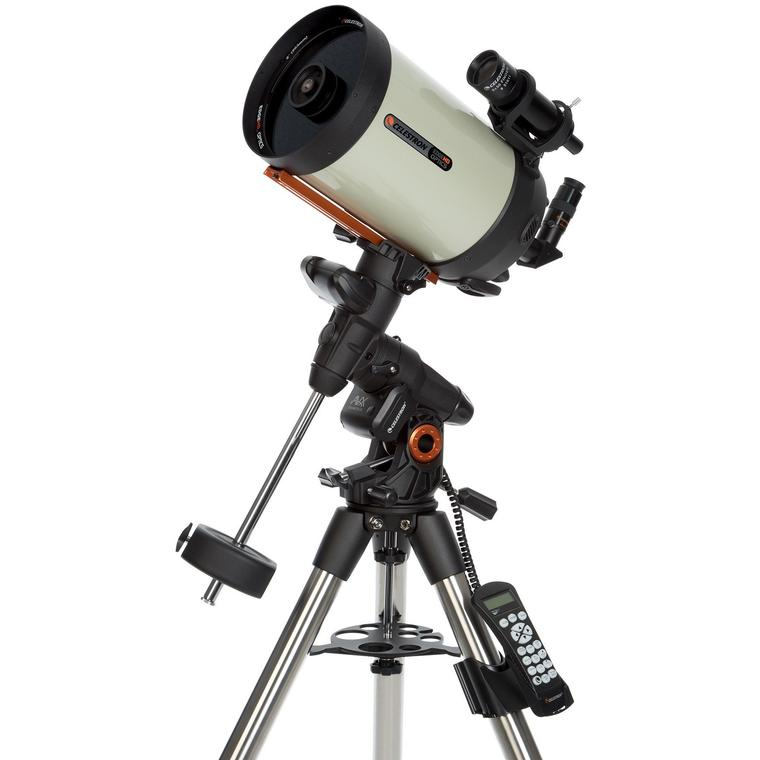 "Celestron Advanced VX 8"" EdgeHD Telescope"