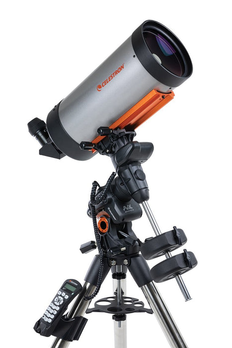 Celestron Advanced VX 700 Maksutov-Cassegrain Telescope