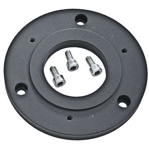 Tripod Adaptor Flange for GM1000 Mount