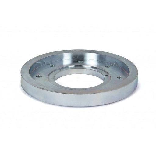 10Micron Steel Pier Adaptor Flange for GM2000 Mount