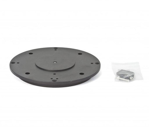 10Micron GM2000 Base Adaptor Flange