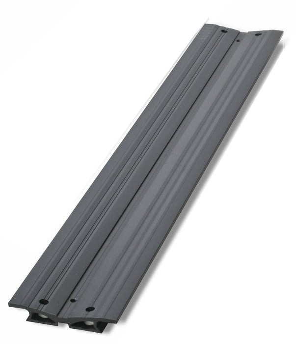 "Baader 3"" Dovetail Bar, 610mm (24"")"