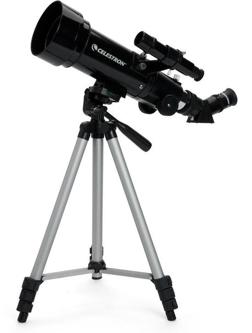 Celestron Travel Scope 70 Portable Telescope - Customer Return