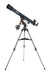 Celestron AstroMaster 80EQ-MD Refractor Telescope with Motor Drive and Smartphone Adaptor