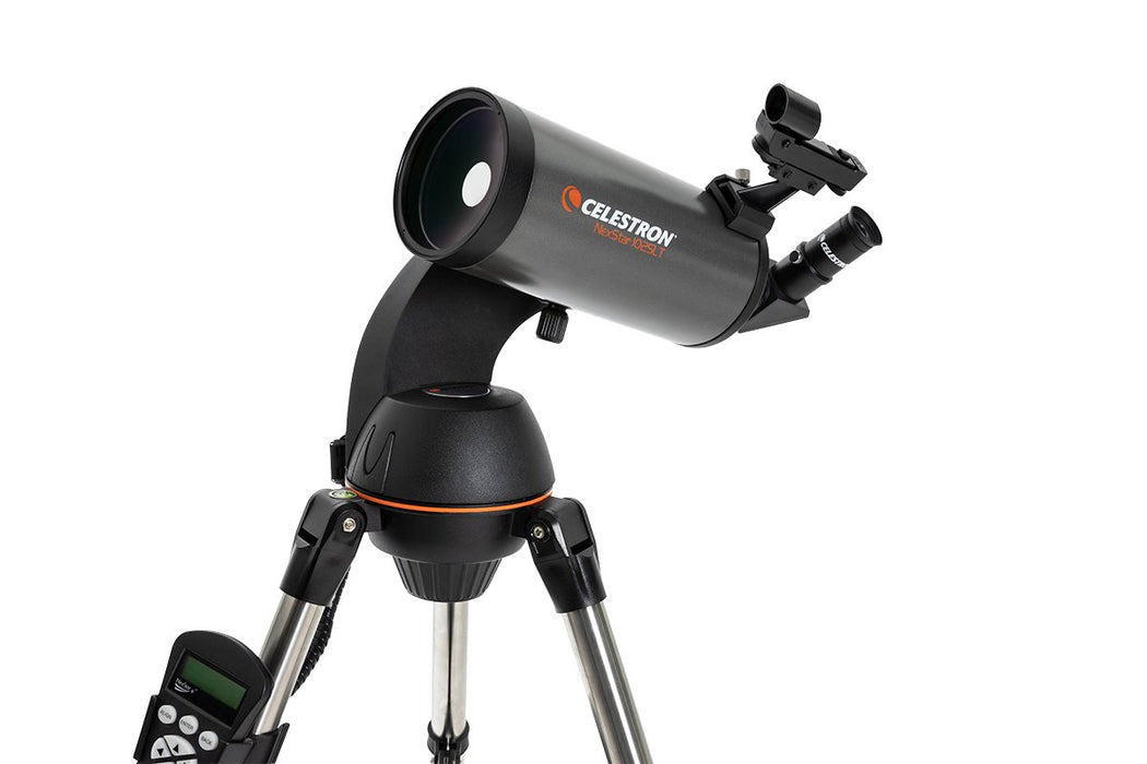 Celestron NexStar 102 SLT Computerised Telescope