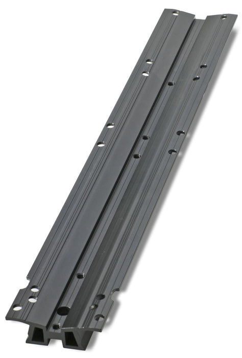 Baader V Rail / Dovetail Bar 470mm for SC