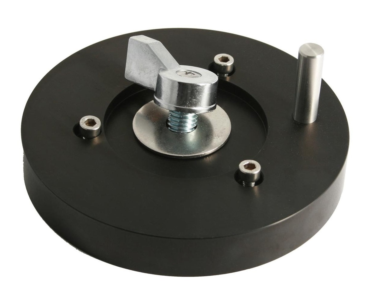 Baader Tripod Adapter Flange for EQ-6, NEQ-6 & AZEQ-6