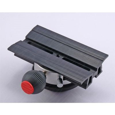 Baader Dovetail Adaptor for NexStar 114 / 130 GT