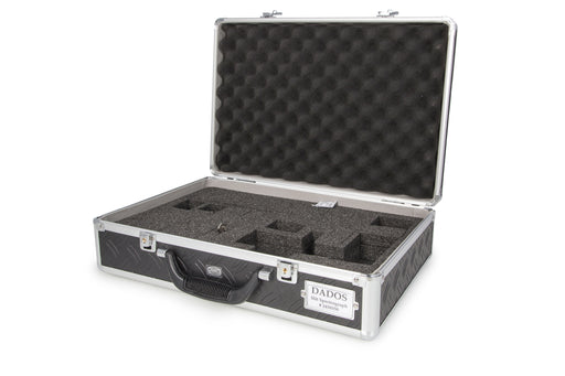 DADOS: Baader Carrying Case for DADOS and accessories
