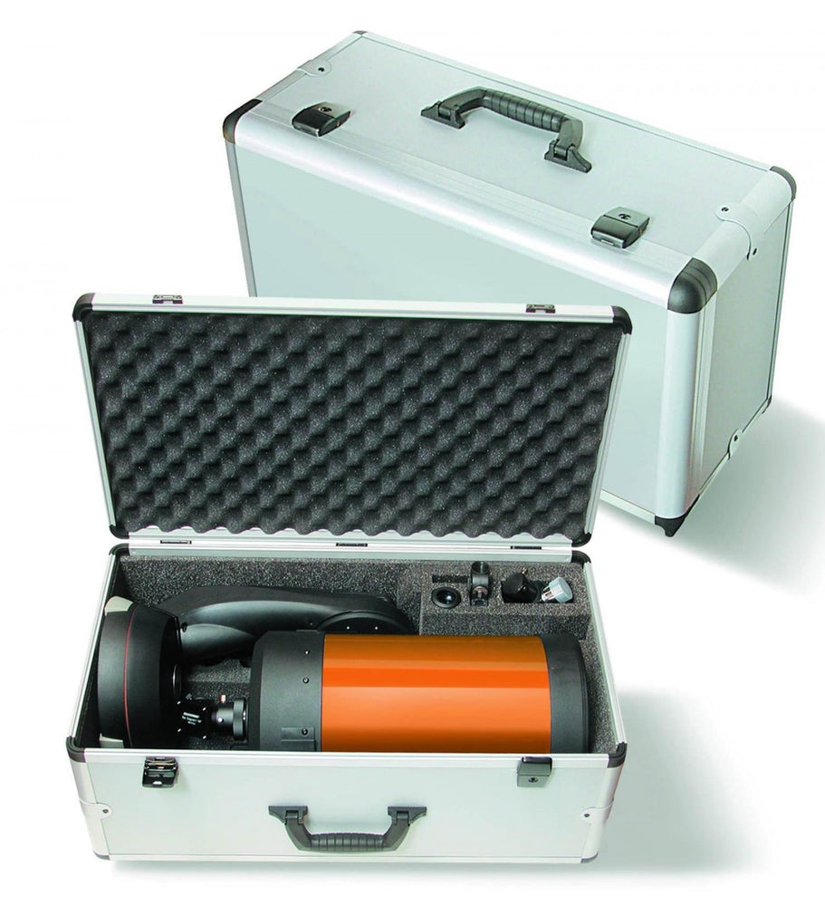Baader Travel Case for NexStar SE 6/8