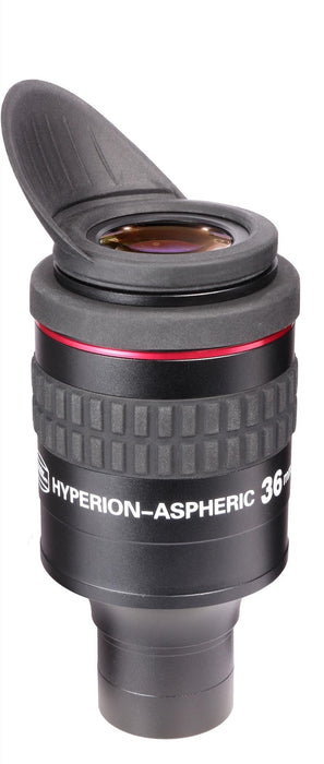 "Baader 36mm Hyperion Aspheric 2"" Eyepiece"