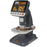 Celestron Infiniview LCD Digital Microscope - Customer Return