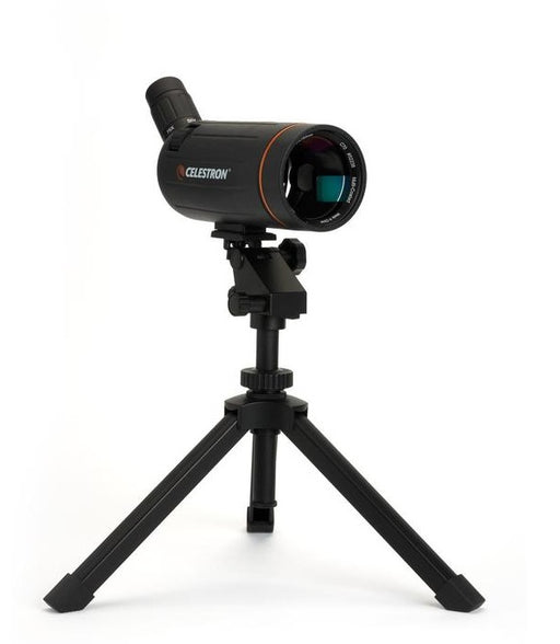 Celestron C70 Mini Mak Spotting Scope