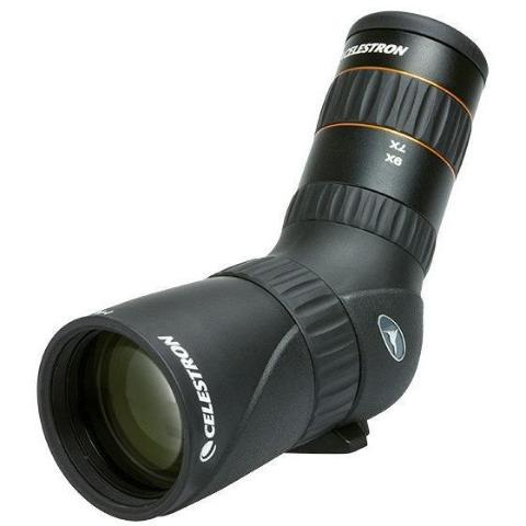 Celestron Hummingbird 7-22 x 50mm ED Micro Spotting Scope
