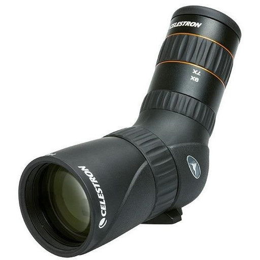 Celestron HummingBird 7-22 x 50mm ED Micro Spotting Scope - Ex-Demonstration
