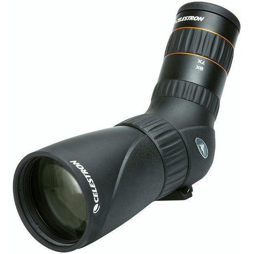 Celestron Hummingbird 9-27 x 56mm ED Micro Spotting Scope