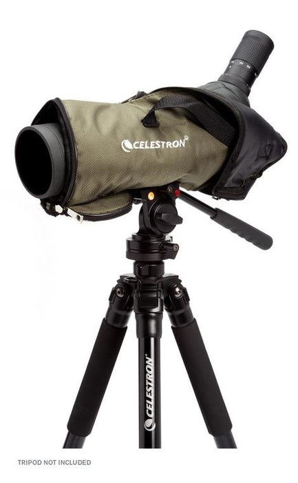 Celestron TrailSeeker 65mm 45 Degree Spotting Scope