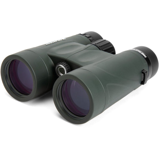 Celestron Nature DX 8x32 Binoculars - Customer Return