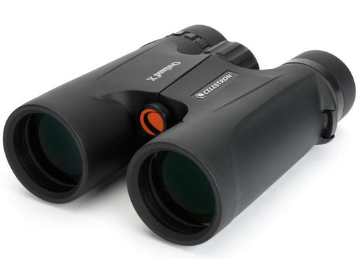 Celestron Outland X 8 x 42 Binocular - Ex-Demonstration
