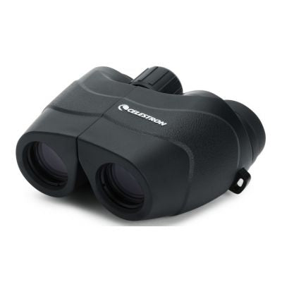 Celestron Cypress 10 x 25 Binocular - Ex-Demonstration